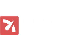 Demonstration Motors 5